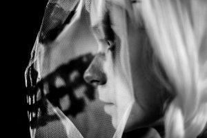 © Axel Lambrette